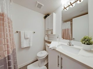 Photo 14: 305 1920 11 Avenue SW in Calgary: Sunalta Apartment for sale : MLS®# A1090450