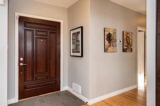 Photo 3: 535 Greene Avenue in Winnipeg: East Kildonan Residential for sale (3D)  : MLS®# 202027595