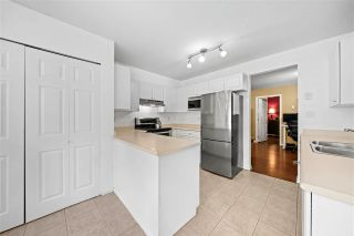 """Photo 6: 113 3085 PRIMROSE Lane in Coquitlam: North Coquitlam Condo for sale in """"Lakeside"""" : MLS®# R2593175"""
