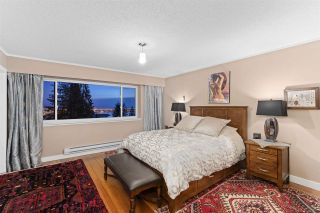 Photo 25: 1145 MILLSTREAM Road in West Vancouver: British Properties House for sale : MLS®# R2620858