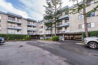 Photo 5: 203 6420 BUSWELL Street in Richmond: Brighouse Condo for sale : MLS®# R2137140