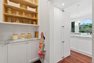 Photo 17: 1165 STEVENS Street: White Rock House for sale (South Surrey White Rock)  : MLS®# R2588269