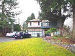 Main Photo: 14360 18 Avenue in Surrey: Sunnyside Park Surrey House for sale (South Surrey White Rock)  : MLS®# R2543774