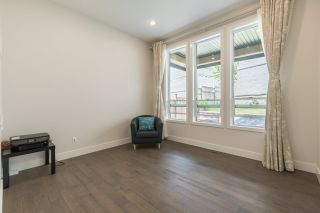 Photo 8:  in coquitlam: Burke Mountain House for rent (Coquitlam)  : MLS®# AR071