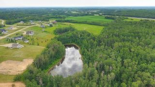 Photo 20: 31 53120 RGE RD 15: Rural Parkland County Rural Land/Vacant Lot for sale : MLS®# E4250038