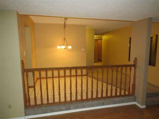 "Photo 3: 3102 13827 100 Avenue in Surrey: Whalley Condo for sale in ""Carriage Lane"" (North Surrey)  : MLS®# R2243913"