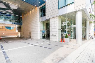 Photo 5: 2904 667 HOWE Street in Vancouver: Downtown VW Condo for sale (Vancouver West)  : MLS®# R2604130
