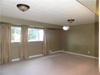 Photo 4: 17371 WESTMINSTER Highway in Richmond: East Richmond House for sale : MLS®# V1098727