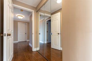 Photo 20: 601 11826 100 Avenue in Edmonton: Zone 12 Condo for sale : MLS®# E4234117
