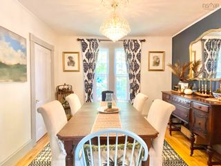 Photo 9: 157 COTTAGE Street in Berwick: 404-Kings County Residential for sale (Annapolis Valley)  : MLS®# 202125237