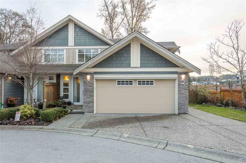 FEATURED LISTING: 21 - 15454 32 Avenue Surrey