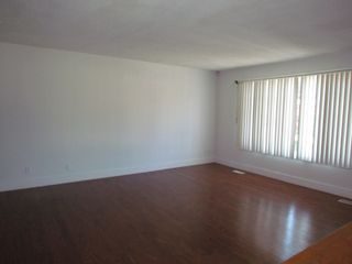 Photo 2: 2160 LYNDEN ST. in ABBOTSFORD: Abbotsford West 1/2 Duplex for rent (Abbotsford)