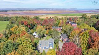 Photo 2: 5 Wright Lane in Wolfville: 404-Kings County Residential for sale (Annapolis Valley)  : MLS®# 202125731