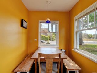 Photo 5: 942 Monterey Ave in : OB South Oak Bay House for sale (Oak Bay)  : MLS®# 882849