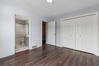 Photo 23: 311 Bridlewood Lane SW in Calgary: Bridlewood Row/Townhouse for sale : MLS®# A1136757