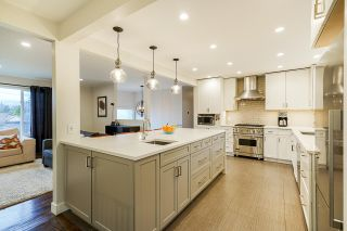 """Photo 9: 804 CORNELL Avenue in Coquitlam: Coquitlam West House for sale in """"Coquitlam West"""" : MLS®# R2528295"""