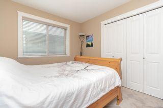Photo 15: 3632 Vitality Rd in : La Langford Proper House for sale (Langford)  : MLS®# 884944