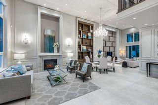 Photo 6: 7431 SCHAEFER Avenue in Richmond: Broadmoor House for sale : MLS®# R2615625