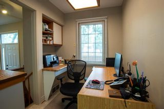 Photo 11: 29 Fulham Avenue in Winnipeg: River Heights North Residential for sale (1C)  : MLS®# 202116993