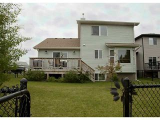 Photo 20: 236 HILLCREST Court: Strathmore Residential Detached Single Family for sale : MLS®# C3576153