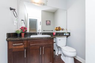 """Photo 22: 23 35626 MCKEE Road in Abbotsford: Abbotsford East Townhouse for sale in """"LEDGEVIEW VILLAS"""" : MLS®# R2622460"""