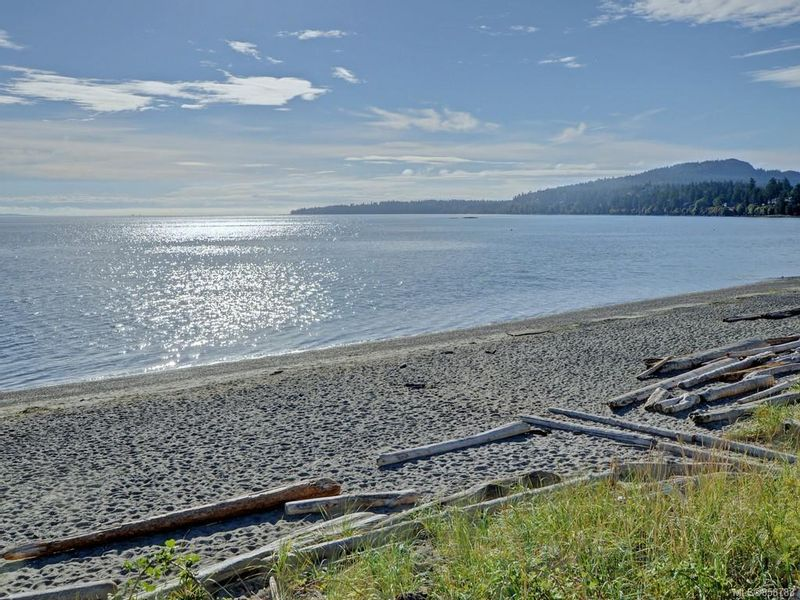 FEATURED LISTING: 4 - 5156 Cordova Bay Rd
