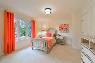 Photo 31: 47 MARLBORO Road in Edmonton: Zone 16 House for sale : MLS®# E4226350