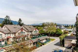 "Photo 9: 408 1655 GRANT Avenue in Port Coquitlam: Glenwood PQ Condo for sale in ""THE BENTON"" : MLS®# R2364021"