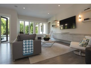 Photo 8: 12508 28TH Ave in South Surrey White Rock: Home for sale : MLS®# F1444589