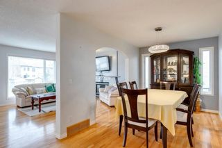 Photo 9: 17 Panorama Hills View NW in Calgary: Panorama Hills Detached for sale : MLS®# A1114083