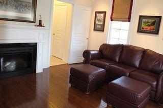 Photo 11: 15 Fenton Lane in Port Hope: Condo for sale : MLS®# 510640589