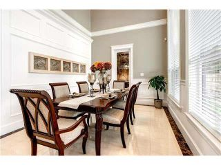 Photo 3: 8800 ROSEHILL Drive in Richmond: South Arm House for sale : MLS®# R2101840