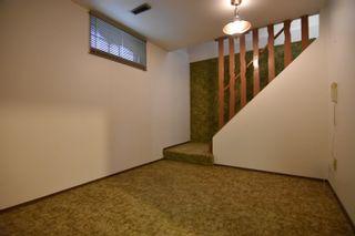 Photo 24: 16608 93 Avenue in Edmonton: Zone 22 House for sale : MLS®# E4259363