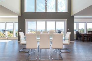 Photo 16: 978 Seapearl Pl in VICTORIA: SE Cordova Bay House for sale (Saanich East)  : MLS®# 799787