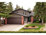 Property Photo: 508 BROOKMERE CR SW in Calgary