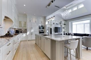 Photo 16: 96 67 Street in Delta: Boundary Beach House for sale (Tsawwassen)  : MLS®# R2540507
