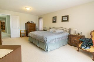 Photo 16: 14407 16 Street in Edmonton: Zone 35 House for sale : MLS®# E4258389