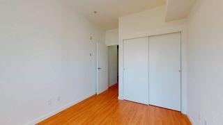 Photo 31: 113 4312 139 Avenue in Edmonton: Zone 35 Condo for sale : MLS®# E4260090