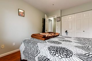 Photo 25: 308 7475 138 Street in Surrey: East Newton Condo for sale : MLS®# R2539655