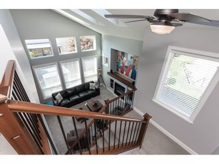 """Photo 17: 7089 179 Street in Surrey: Cloverdale BC House for sale in """"Provinceton"""" (Cloverdale)  : MLS®# R2492815"""