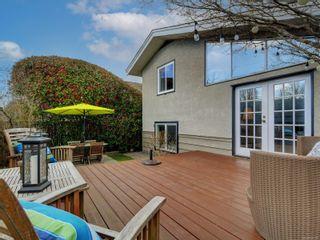 Photo 35: 880 Byng St in : OB South Oak Bay House for sale (Oak Bay)  : MLS®# 870381