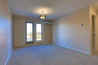 Photo 13: 2309 402 Kincora Glen Road NW in Calgary: Kincora Apartment for sale : MLS®# A1072725