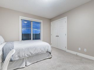 Photo 29: 194 VALLEY POINTE Way NW in Calgary: Valley Ridge Detached for sale : MLS®# A1011766