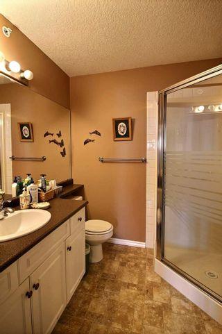 Photo 10: 416 7801 GOLF COURSE Road: Stony Plain Condo for sale : MLS®# E4240437