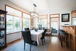 Photo 9: 9 Sunrise Drive in Gimli Rm: Miklavik Residential for sale (R26)  : MLS®# 202116527