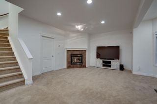 Photo 40: 202 Royal Birch View NW in Calgary: Royal Oak Detached for sale : MLS®# A1132395