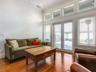 "Photo 4: 2953 W 34TH Avenue in Vancouver: MacKenzie Heights House for sale in ""MacKenzie Heights"" (Vancouver West)  : MLS®# R2343098"
