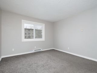Photo 14: 312 3235 Quadra St in : SE Maplewood Condo for sale (Saanich East)  : MLS®# 864051