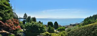 Photo 29: 6853 ISLAND VIEW Road in Sechelt: Sechelt District House for sale (Sunshine Coast)  : MLS®# R2610848