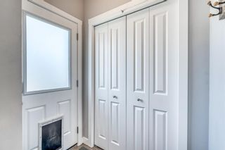 Photo 30: 70 Midtown Boulevard SW: Airdrie Row/Townhouse for sale : MLS®# A1126140